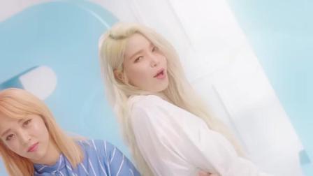 韩国美女很唯美的mv    Everyday