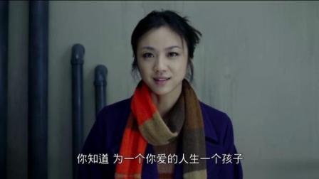 北京遇上西雅图:女孩神助攻,帮爸爸找了个女朋友,两人对白笑料