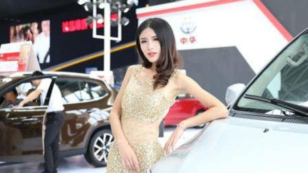 韩国美女车模zou光美腿性感诱惑2017 性感美女写真