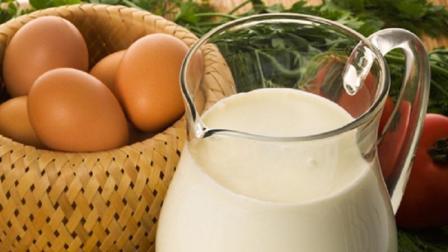 农民注意! 早上喝淡盐水真的好吗? 早餐饮食这3大误区一定要了解