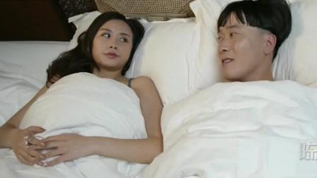 《陈翔六点半》最恨剧透人, 剧透真的会死人的