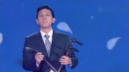 他自拉自唱京歌《情怨》太美了, 听醉了!相关的图片