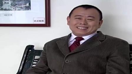 潘长江的糗事, 让你笑个不停。