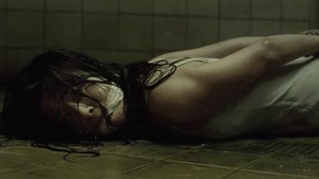 一部毫无人性的犯罪电影, 根据真实事件改编, 看完让人压抑难受!
