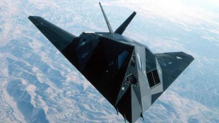 北方邻居终于松了口气! 一枚老掉牙导弹发射出去, 美军花25亿买单
