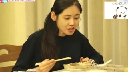 《同床异梦》: 于晓光买广东菜, 没辣的! 遭老婆