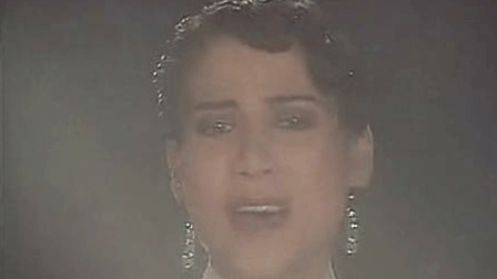 1989年電視劇《春去春又回》主題曲 甄妮演唱
