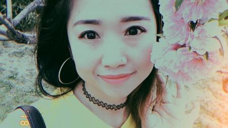 点击观看《京京广场舞 民族舞 山水之恋 编舞 杨丽萍 竖屏正背面》