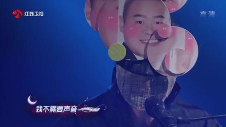 MV 薛之谦   哑巴  华语精选歌曲