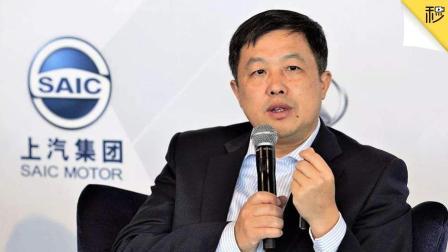 大通蓝青松: 定制化汽车将成为年轻人首选