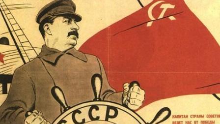 二战前斯大林的一个决定, 间接导致了300万苏军的丧生