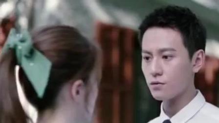 新版《泡沫之夏》, 秦俊杰開始霸道奪愛張雪迎   網友: 越拍越沒感覺