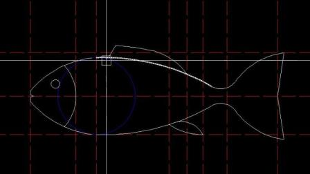 CAD教程CAD2018密钥CAD序列号激活机械cad2015版序列号教程图片