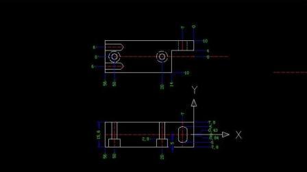 CAD密钥CAD2018教程CAD序列号线型教程cad激活不对打印图片
