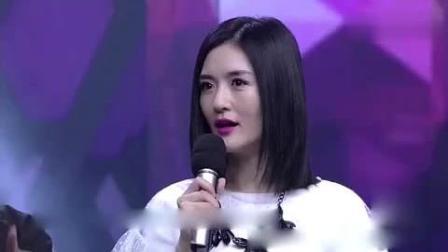 张杰综艺表现不佳惹争议, 谢娜高情商发文力挺