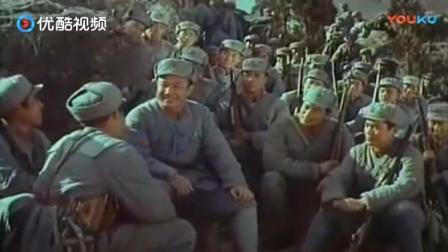 """南征北战:战士们都夸这个""""歼灭战""""打的太过瘾,战术太牛气!"""