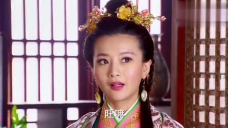 张志凤睡梦中被阎王爷提审, 交代陷害薛仁贵案情的始末