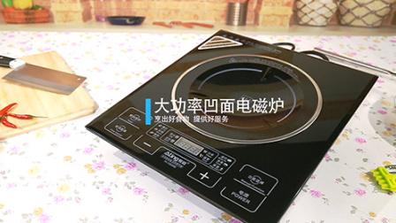 南宁淘宝产品摄影视频宣传片拍摄
