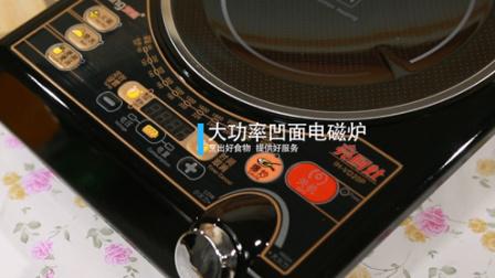 广西南宁专业淘宝产品摄影、广告环境摄影、企
