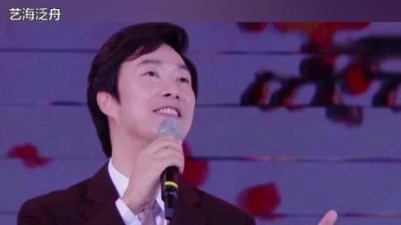 费玉清演唱的经典歌曲《一剪梅》, 好听至极, 至今无人能翻唱超越!