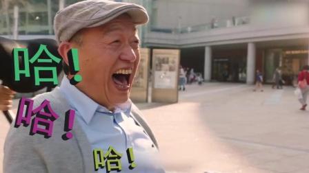 娱乐圈萌娃萌化系数大PK, 黄磊周董被狂刷, 霸主