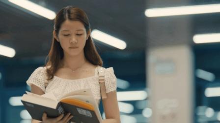 世界读书日宣传片-深圳图书馆