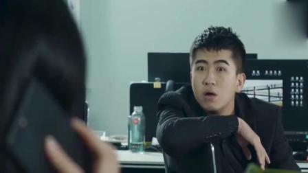 陈翔六点半: 追求美女遇瓶颈, 如何更懂她头好疼