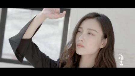 《语者》: 女神倪妮也曾自我否定, 讲述完美来源