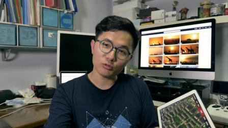 Litchi荔枝航拍规划软件扫盲课程