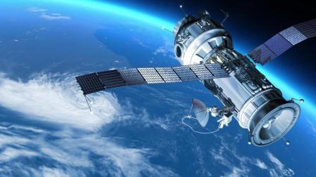 美军花重金向中国租借卫星, 国会很生气, 美军: 没其他选择!