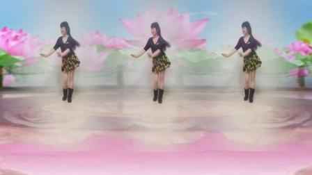 点击观看2018最新久久妙妍广场舞 迷茫的爱 编舞 杨丽萍 步子舞 32步视频