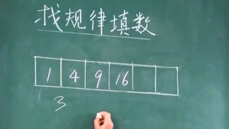看了这个视频我才明白, 这么多年的数学算是白读