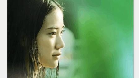 苍井优主演的日本电影  21岁大学毕业生在外流浪  只为赚够100万