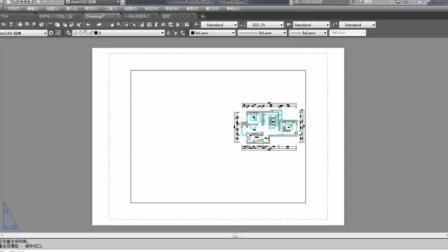 室内设计视频的集锦_主页土豆比较好的装修设计app图片