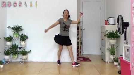 点击观看12步入门鬼步舞 妹妹不哭 零基础鬼步 适合初学者视频