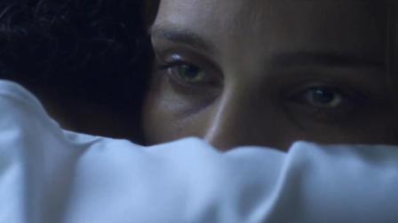 5分钟看完科幻片《湮灭》豆瓣7.3分, 细思恐极的深层脑洞, 你看懂了吗?相关的图片
