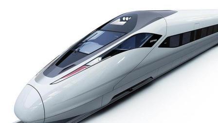 这条高铁经历海南,安全运行5年,格斗上万次雷视频剑环绕光图片