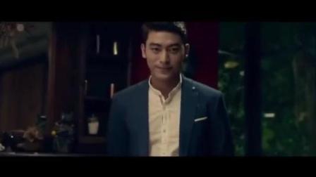 最感人的mv_很感人的MV