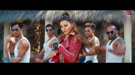 优质印度歌舞音乐MV精选