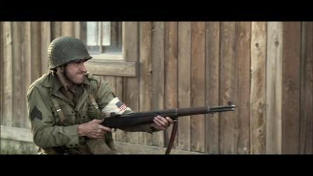 《圣战士2》  反应敏捷杀偷袭者 咬敌人颈骑身揍相关的图片