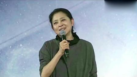 看完了倪萍和丈夫杨亚洲的照片网友这次倪萍是找到真爱了