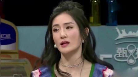 小S谢娜合体新节目照流出 两位综艺大咖同台引期