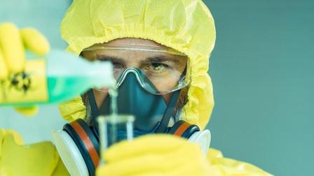 科研方向走歪了? 日本又用病毒进行实验, 中国团队直接放出大招