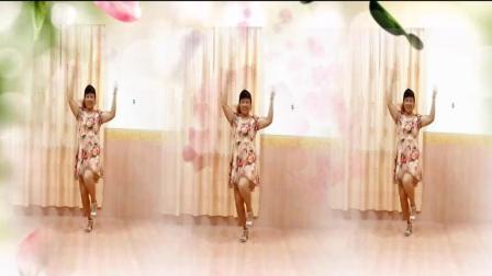点击观看《DJ金曲广场舞 一爱到老 祝你幸福到老!》