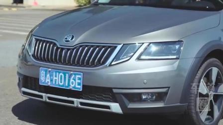 这些汽车广告词极富创意, 奥迪最露骨, 一个品牌