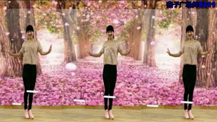 点击观看燕子广场舞5211 迷茫的爱 三人版 编舞 杨丽萍视频