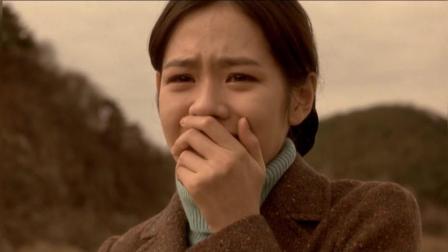 当吴俊河的爱情遇上李健的假如爱有天意。