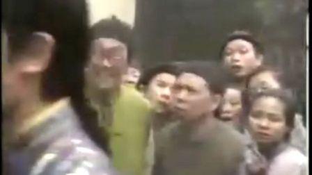 潮爆大状粤语_潮爆大状主题曲new视频 _网络排行榜