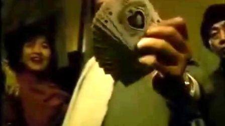 千王之王之a视频视频7金藩与赌术图片