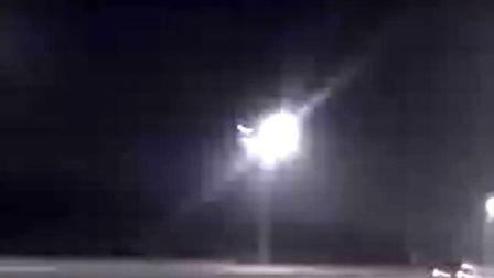 ufo真实揭秘 –